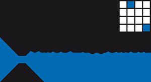 logo_tischlerei
